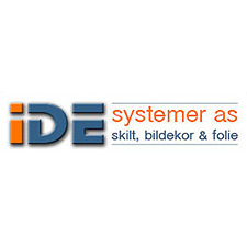 IDE Systemer